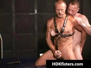 Free very extreme gay ing videos