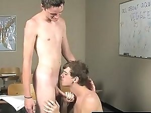 Twinks XXX I hate you - I have an extreme hatred for you Jayden Ellis