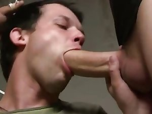 fuckingyeah - monster cock, cum and bareback